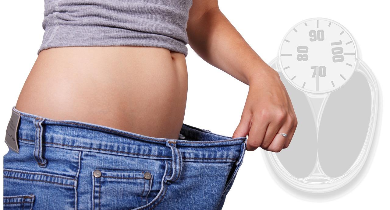 hány kilojoule eszik a fogyáshoz)