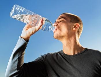 hogyan készítik el a chia vizet a fogyáshoz remix