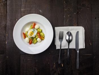 a ártalmatlan étrend meghatározásas