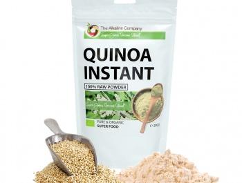 hogyan fogyasztják a quinoát a fogyáshoz lyrics