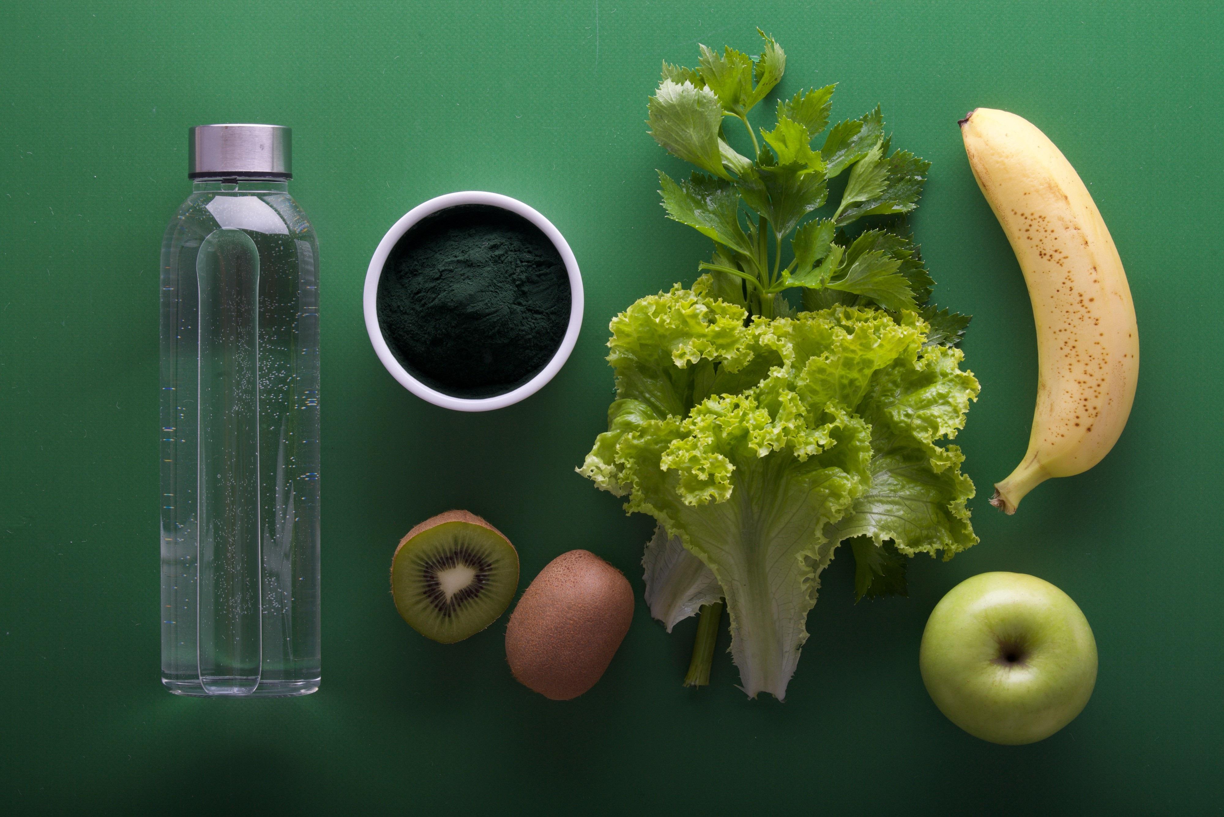 étrend nyombélfekélyre